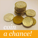 coinbanner125x1251