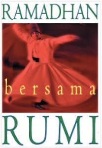 Ramadhan bersama Rumi