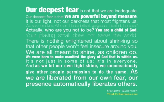 Quotes-MarianneW-BeGreat-plain