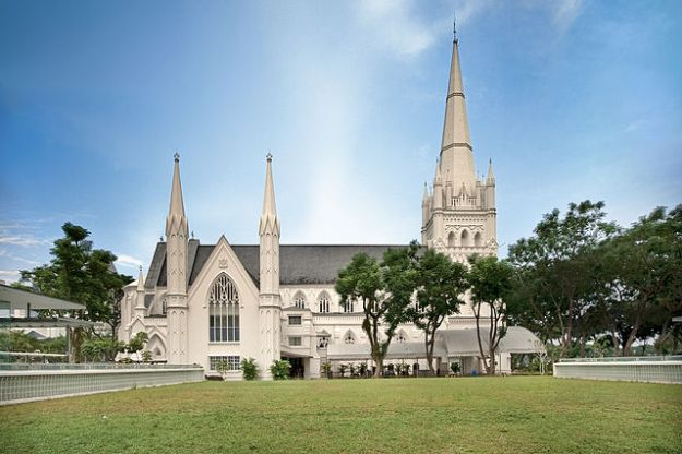 Saint_Andrew's_Cathedral,_Singapore_-_20090911