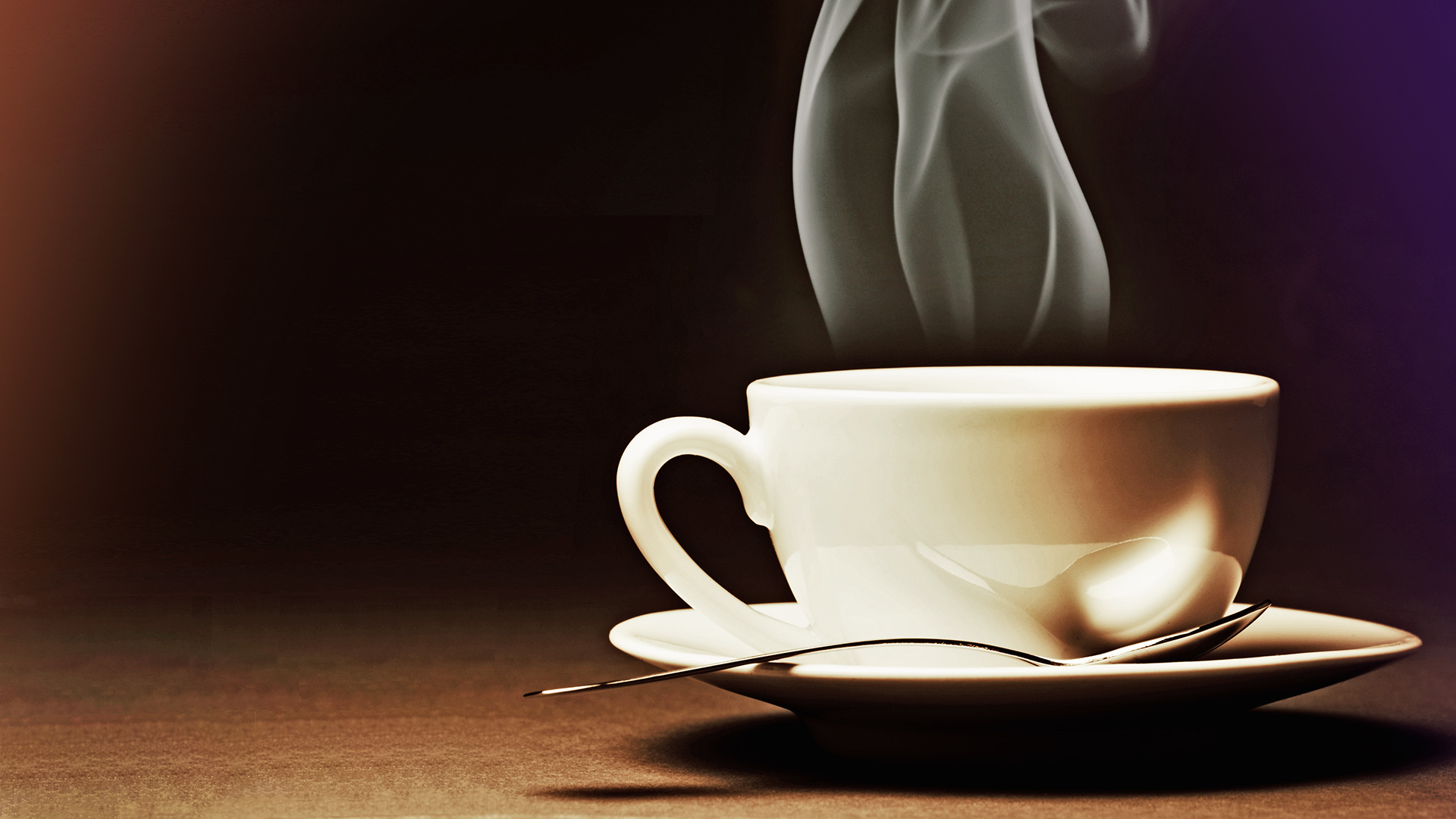 3021416-poster-p-1-how-a-cup-of-tea-makes-you-happier-healthier-and-more-productive