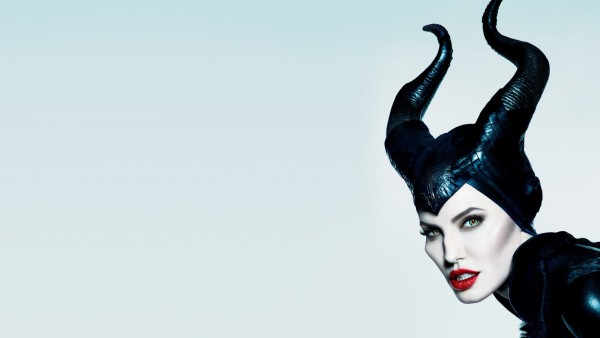 maleficent-angelina-jolie-2014-wallpapers_948664419