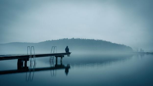 http://www.fubiz.net/wp-content/uploads/2014/09/1-Silent-Nature-Landscapes.jpg